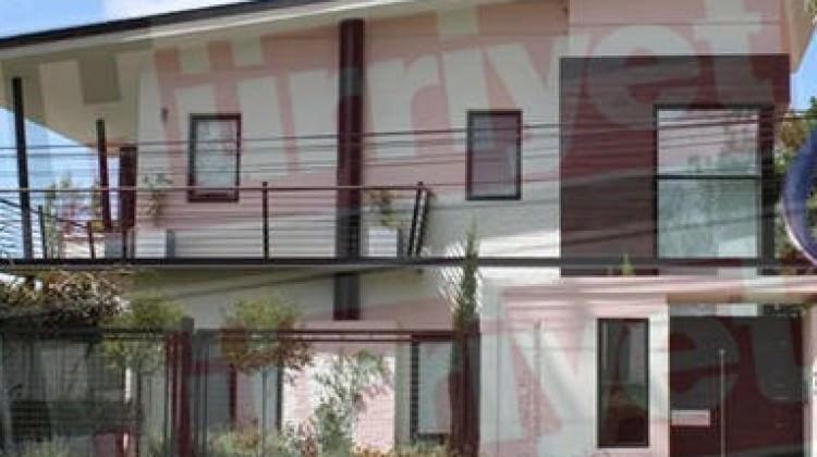Mehmet Aydın Uruguay'daki yeni evi ortaya çıktı