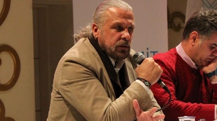 Mete Yarar: Bakanlık Afrin için kura çekiyor
