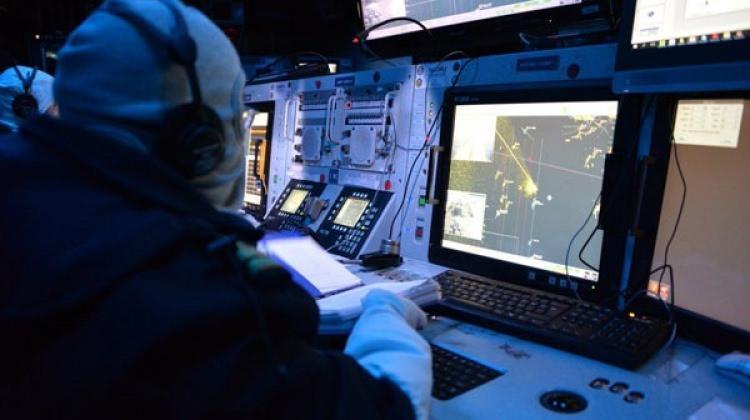 NATO paylaştı! 'Türk denizciler...'