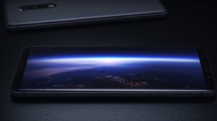 Nokia gizli silahın çıkardı!