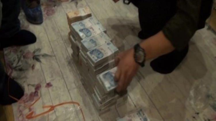 O parayla bakın ne yapmışlar!