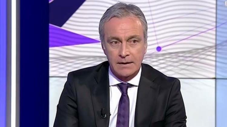 Önder Özen'den Galatasaray itirafı