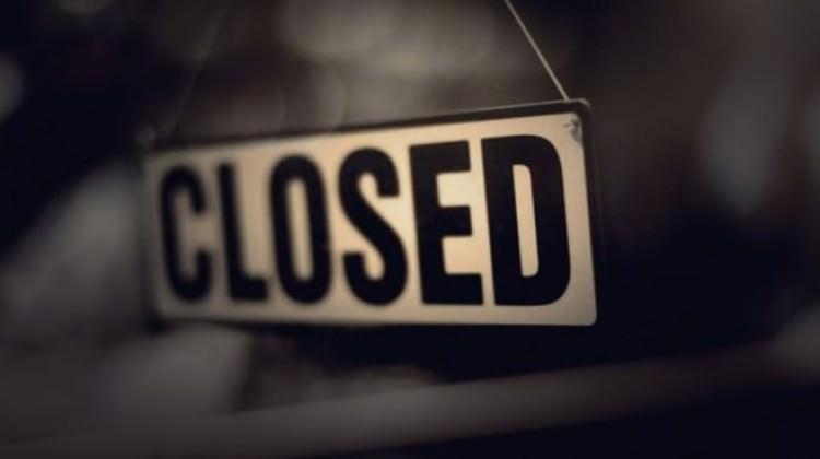 Pazar günü çalışmak yasaklandı, ülke bölündü
