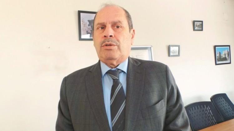 PKK'ya 2 milyar dolarlık darbe