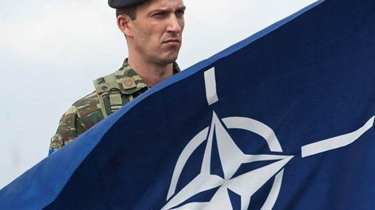 Rusya'dan NATO iddiası! 8 ülkede kuruldu