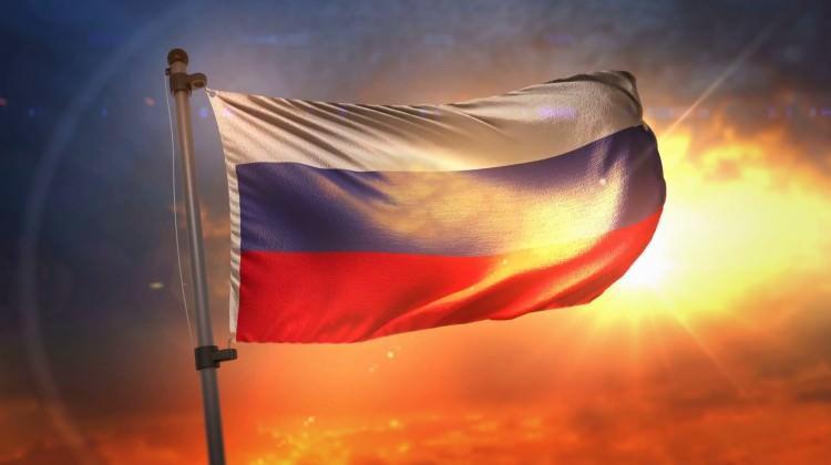 Rusya'dan zehir zemberek açıklama!