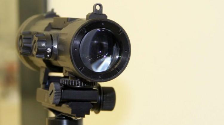 TSK'nın gözbebeği, Afrin'e gönderildi