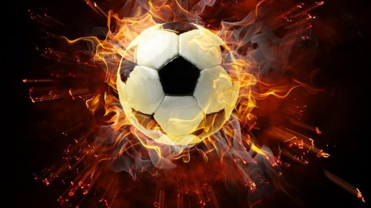 Alanyasporlu futbolcular kaza geçirdi!