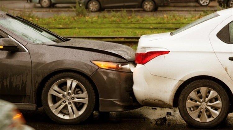 Araç sahipleri dikkat! Kaskoda yüzde 50 tasarruf