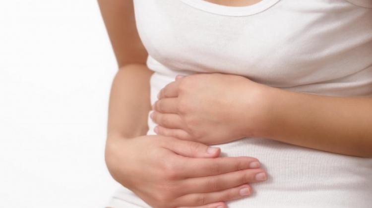 Büyük bağırsak: Nedir ve hangi hastalıkları etkileyebilir