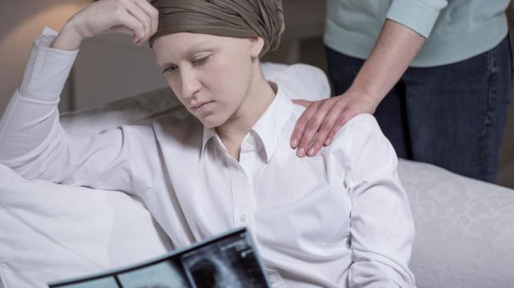Kanseri önleyen faydalı besinler