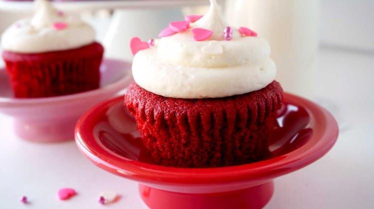 Pratik pastacı kreması nasıl yapılır?