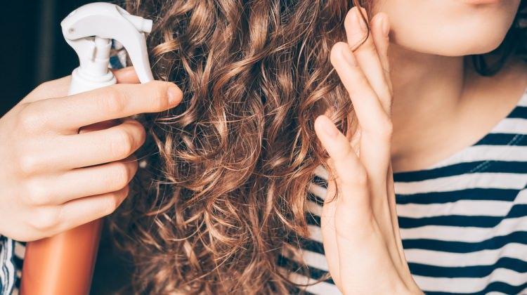 Saç bakımında doğru bilinen 5 yanlış nedir?
