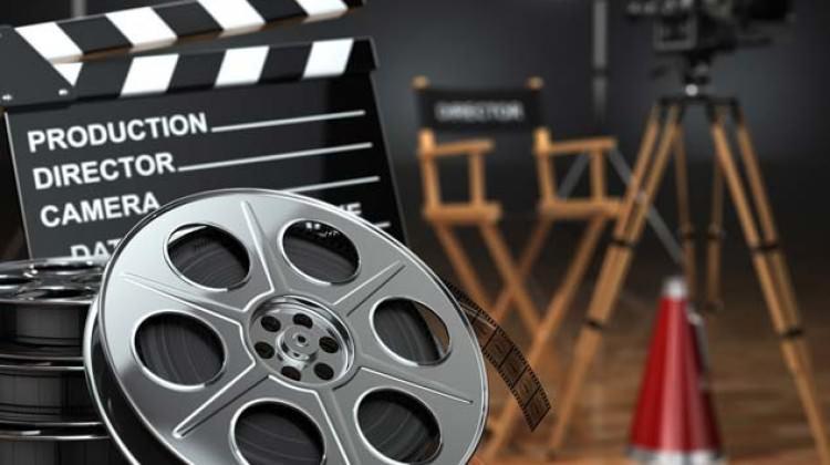 UMED Sinema Akademisi İstanbul'da başlıyor