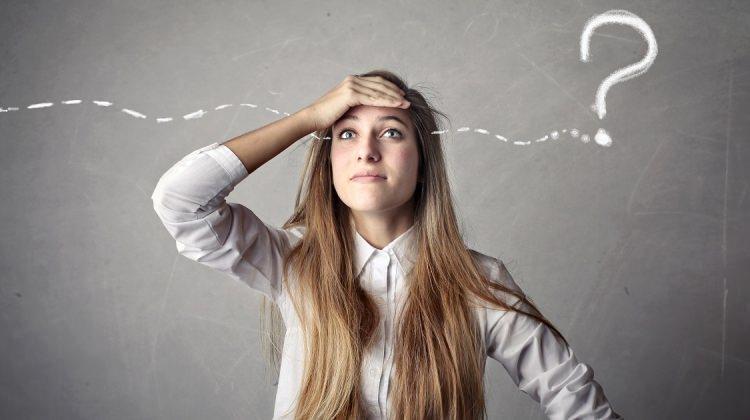 Hidrosefali hastalığı nedir? Belirtileri neler?