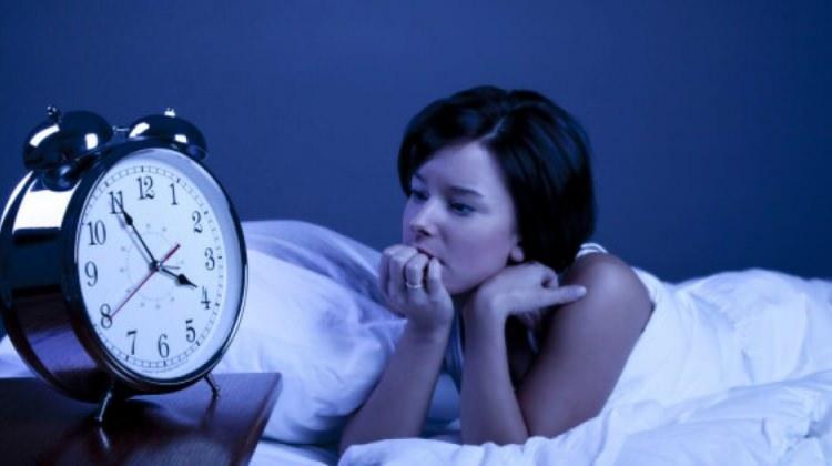Uykusuzluğun cildinize verdiği zararlar nelerdir?