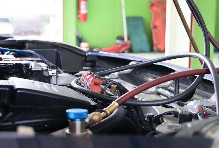 Araç kliması neden verimli soğutmaz? Klima bakımında neler yapılır?