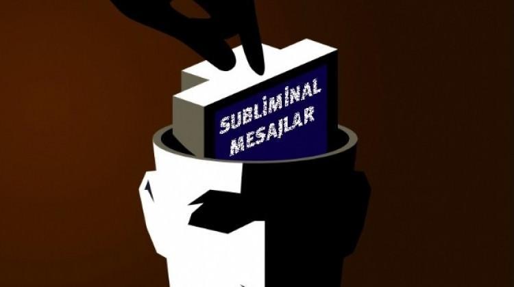 BİLKA'dan 'subliminal mesaj' uyarısı
