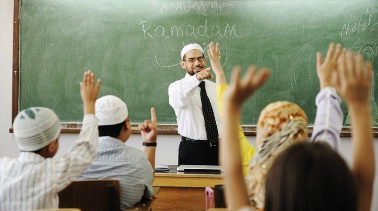 Din eğitiminde nelere dikkat etmeli?