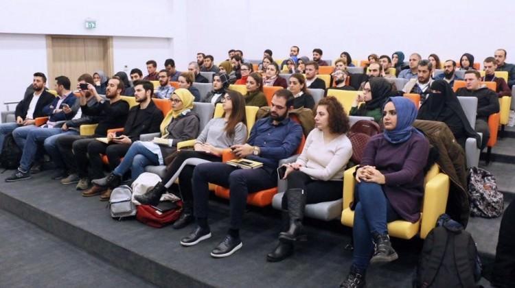 Diyarbakır'da Medya Okulu eğitimi başlıyor