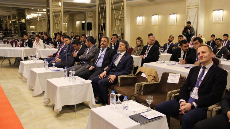 Suriyeli 12 bin öğrenci ileri düzeyde Türkçe öğrendi