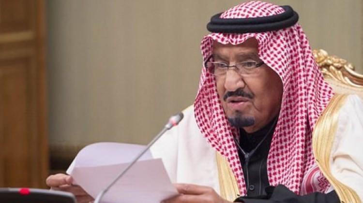 S.Arabistan'ın sinsi 'Suriye' planı ortaya çıktı