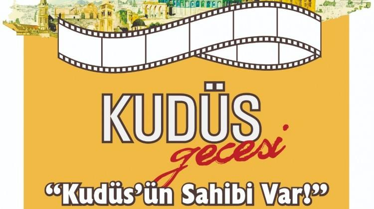 Kudüs Kısa Film Yarışmasının sonuçları belli oldu