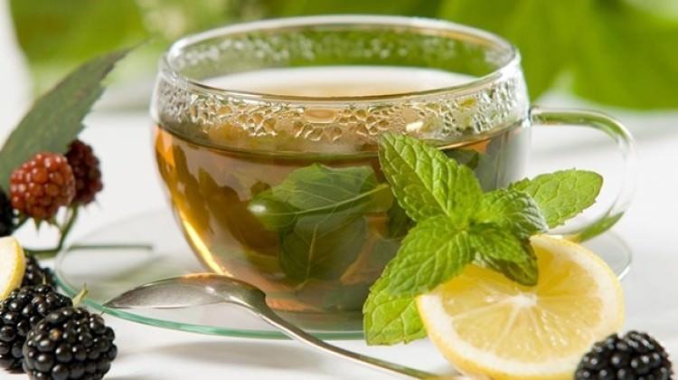 Pınar Güneş Karsak'tan yeşil çay uyarısı!