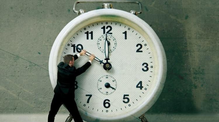 Saatini kurmayı unuttu diye tazminatsız kovuldu!