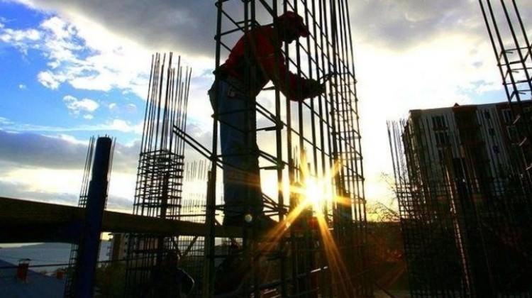 Yüz binlerce taşeron işçisine müjde…