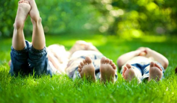 Bahar Yorgunluğu nedir? Neden olur? Evde tedavi yöntemi...