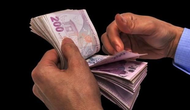 Fakıbaba: Destek ödemeleri bugün başlıyor...