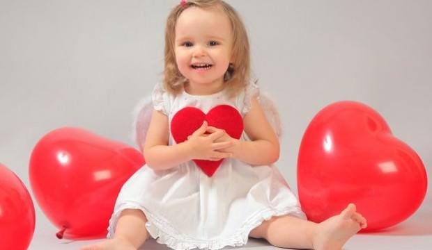 Çocukta kalp sağlığı için bu 10 belirtiye dikkat