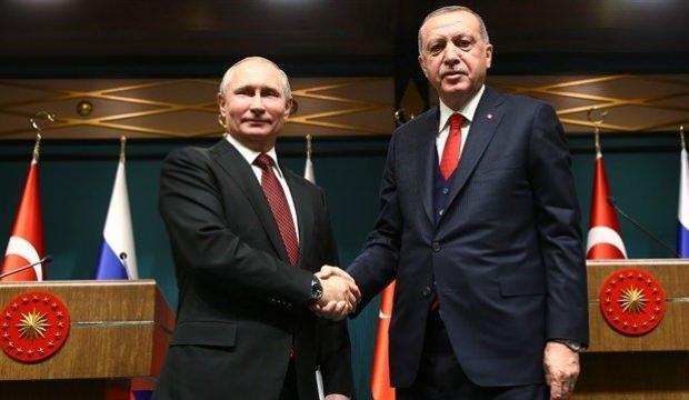 5 ülkenin kurduğu BRICS'ten Erdoğan'a özel davet!