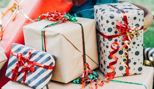 Ev yapımı hediye fikirleri