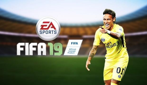 FIFA 2019 ne zaman çıkacak? Oyunun çıkacağı tarih belli oldu mu?