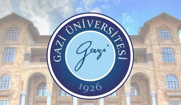 Gazi Üniversitesi 209 kişilik memur alımı! Mülakatsız, lise, önlisans, lisans...