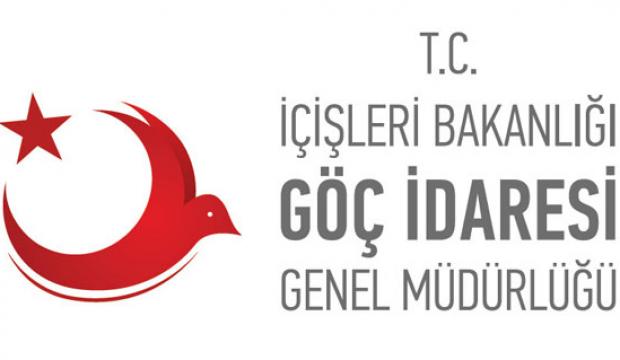 Göç İdaresi Genel Müdürlüğü 335 kamu personeli alımı! Başvuru için son gün!