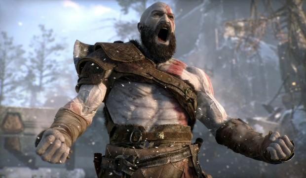 God of War'ın bitirme süresi ne kadar olacak?