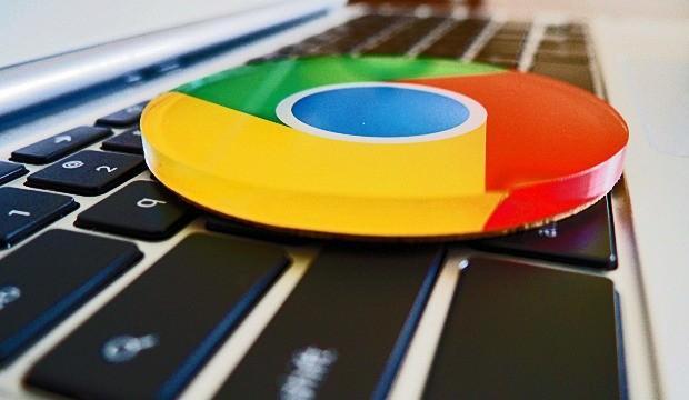 Google Chrome kullananları bekleyen büyük tehlike