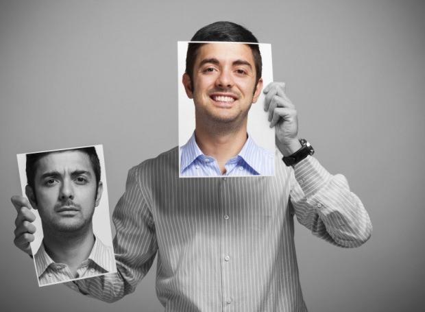 Ego Nasıl Anlaşılır?