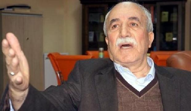 'Gülen'in köpeğine' 22,5 yıl hapis cezası