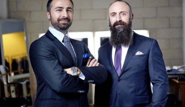 Haliç Ergenç'in 1 milyon dolarlık yatırımı battı!