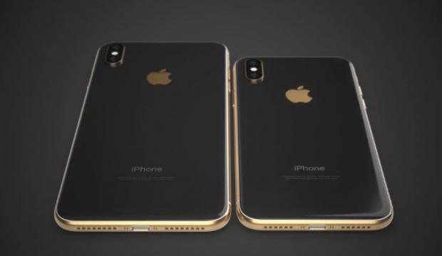 iPhone 11 nasıl olacak? iPhone 11 hakkında tüm merak edilenler...
