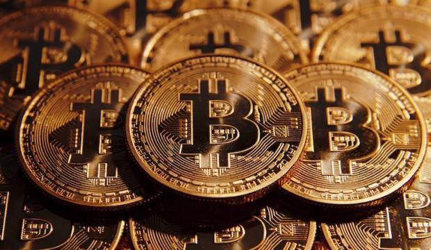 Kripto para borsasının patronu tutuklandı