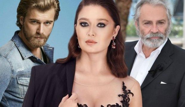 İğne Oyası Aşk Merdiveni Modeli Yapılışı Türkçe Videolu