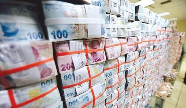 Türkiye büyüyor milyonerler artıyor!