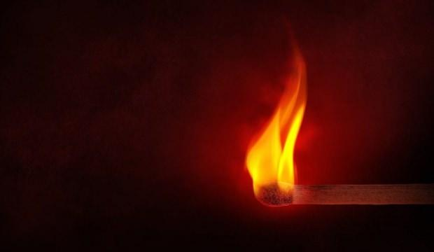 Rüyada ateş görmenin anlamı nedir? İyiye mi yorumlanır kötüye mi yorumlanır?