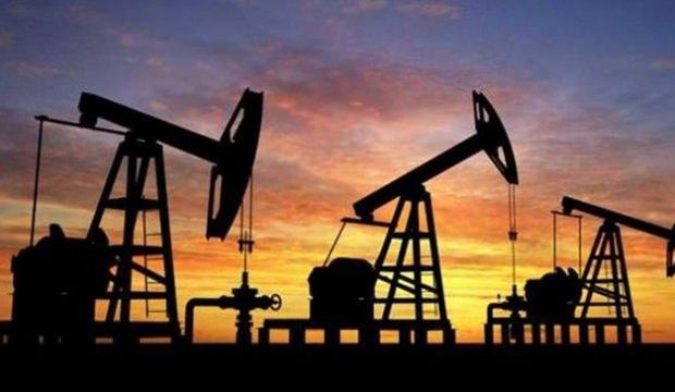 Harekete geçildi! Türkiye'de petrol bulacaklar