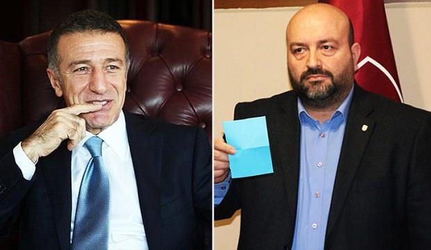 Trabzonspor 17. başkanını seçiyor